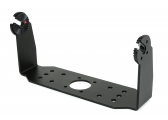 Console Mounting Bracket for NSS7