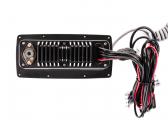 MR F57B E VHF Radio