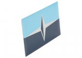 Logo für Segelboote
