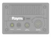 AXIOM+ 12 / with Integr. RealVision 3D Sonar and RV-100 Transducer