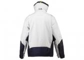 AUCKLAND Men's Jacket / navy blue