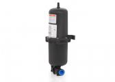 Druckausgleichstank / 1 Liter