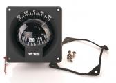 Compass 100B / H / black