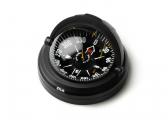 Kompass 125FTC / schwarz