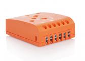 Solar-Laderegler Phocos CML-USB-10 12V/24V / 10 A