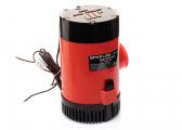 Bilge Pump L4000 / 15480 l/h
