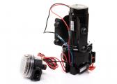 FLOW MASTER 5.0 Water Pressure Pump