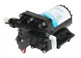 Pressurized Water Pump AQUA KING II Standard 3.0