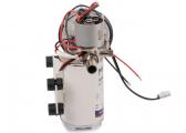 Pompa acqua potabile elettronica UP3 / A