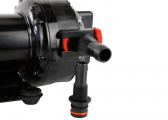 AQUAJET Series Pressurized Water Pump