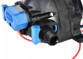 Water Pump PAR MAX