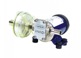 Automatic pÜressure Water Pump