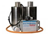 Image of BOAT AND YACHT M1-4 Fire Extinguishing System / max. 2.9 m³ net room size