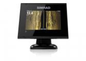 Simrad GO5 & B&G V50 VHF/AIS Set incl. NMEA2000 Starterkit