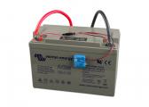 Spannungs- und Temperatursensor SMART BATTERY SENSE