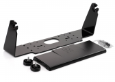 Image of Bracket Mount for Zeus3 12 / NSS evo3 12