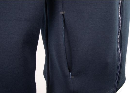 Immagine dettaglio - Tasche laterali