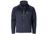 FORANO Men's Sweater Jacket