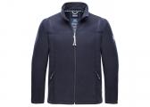 FALKLAND II Men's Fleece Jacket