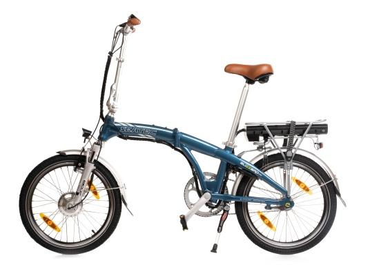 Mit dem neuen Alu-E-Bike BLIZZARD PRO wird der Weg zum Ziel. Als Weiterentwicklung des beliebten Vorgängermodells BLIZZARD, profitieren Sie von neuen Features für noch mehr Reichweite und Flexibilität. Für einen einfachen Transport ist eine Packtasche bereits im Lieferumfang enthalten.
