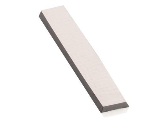 Lama di ricambio larghezza 65 mm per il raschietto per vernice ERGO 665.