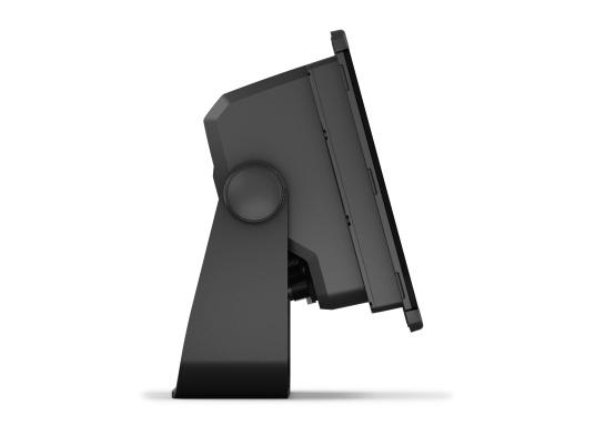 """Die neue GPSMAP-Serie verfügt über eine deutlich höhere Auflösung und eine noch schnellere Prozessorleistung. Zusätzlich bietet der 7"""" Touchscreen von Garmin eine optimierte Kartendarstellung, eine hervorragende Benutzeroberfläche und kann problemlos in das Garmin-Marinesystem integriert werden. (Image 7 of 9)"""