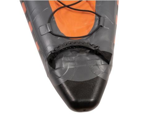 Scopri la natura in un modo nuovo con i kayak gonfiabili di alta qualità di SEATEC. (Immagine 8 di 10)