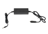 Image of 12 V Charger for TEMO-450