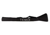 Bild von Transport-Tasche für TEMO-450