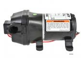 Water System Pumps