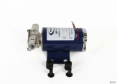 Universalpumpe UP1-J / 12 V