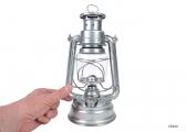 BABY SPECIAL 276 Original Petroleum Lantern / galvanized