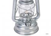 Lampe tempête classique BABY SPECIAL 276 / galva
