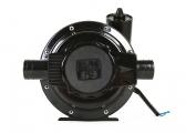 Pompe de cale RM 69