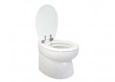 Afbeelding van SPEED FLUSH Electric Toilet / flush water pump / 24 V