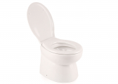 ELEGANCE On-Board Toilet / 12 V