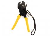 KS10 Cable Cutter