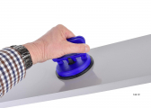 Type 175 Suction Handle