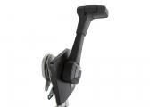 B700SM Single Lever Control for Motor Boats