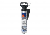 Mastic colle Sikaflex - 291i / joint