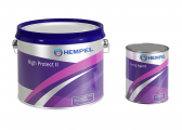 HIGH PROTECT II Two-Component Epoxy Primer