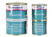 Watertite Epoxy Filler