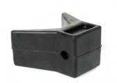 Rubber Bow Guard
