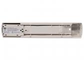 Transistor Interior Light / 285 mm length