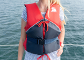 Buoyancy Aid ECHO / 50 N / 30-120 kg