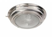 Image of SUNNY Halogen Cabin Light / Stainless Steel