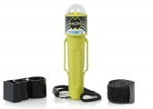 Personal Emergency Strobe Light