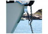 Windlass Support Line