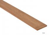 Teak Planks