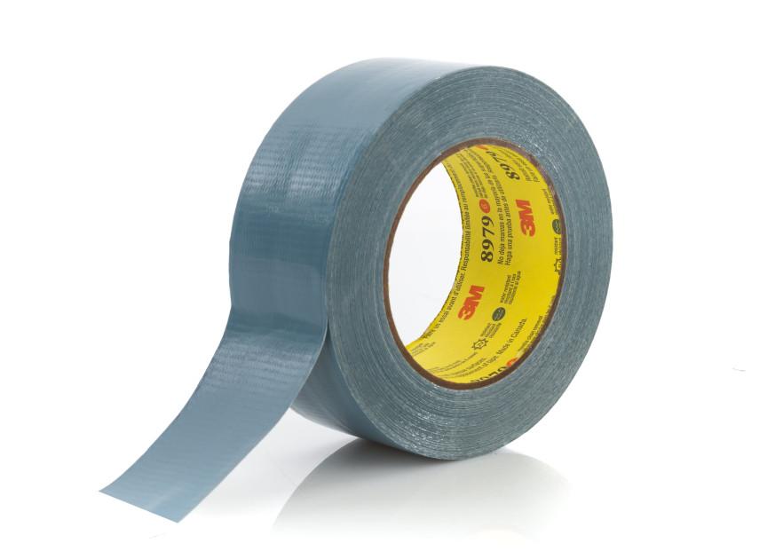 1,62€//m Tesa Gewebeklebeband blau 38 mm x 2,75 m